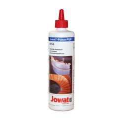 Jowat-PowerPUR 687.40