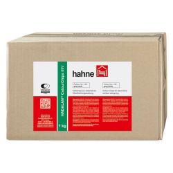 Hahne HADALAN ColourChips 89V