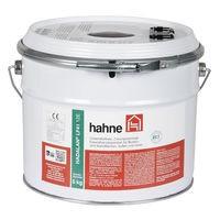 Hahne HADALAN LF41 12E