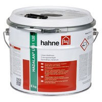 Hahne HADALAN LF51 12E