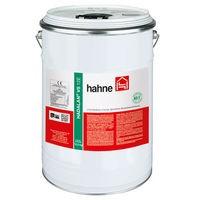 Hahne HADALAN VS 12E