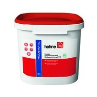 Hahne PROLASTIC 55Z