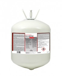 Glukon premium wmc