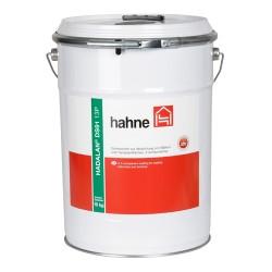 Hahne HADALAN DS91 13P