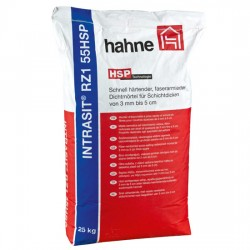 Hahne INTRASIT RZ1 55HSP