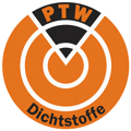 PTW Dichtstoff GmbH & Co. KG