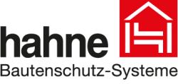 hahne Bautenschutz Systeme