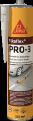 Sikaflex PRO 3