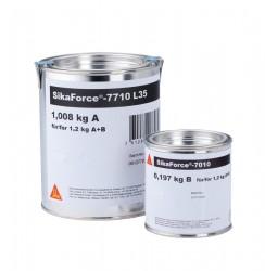 SikaForce-7710L35