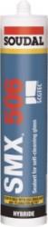 Soudal SMX 506